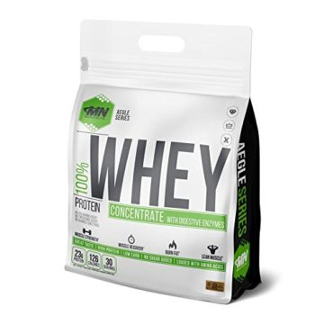Muscle-Nector-Whey-Protein-Concentrate-With-Digestive-Enzymes-1kg-12