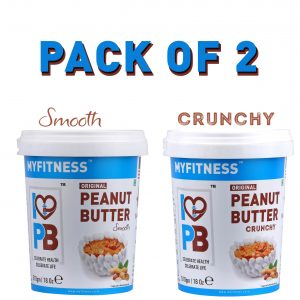 Myfitness-Original-Peanut-Butter-Combo-Crunchy-510g-and-Smooth-510g-1