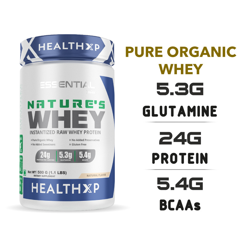Nature_s-Whey-Protein-Unflavoured-500g-HXP