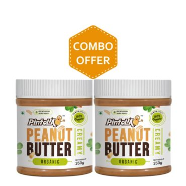 Pintola-Organic-Peanut-Butter-0.350-kg-Pack-OF-2-1