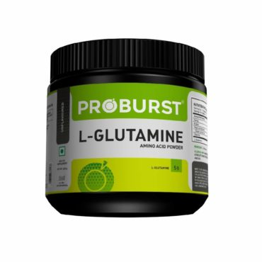 Proburst-L-Glutamine-Powder-250-g