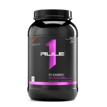 Rule-1-R1-100-Micellar-Casein-2lbs-new1