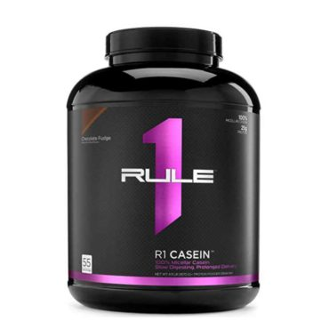 Rule-1-R1-100-Micellar-Casein-4Lbs-new1
