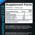 Rule 1 Supplements Facts