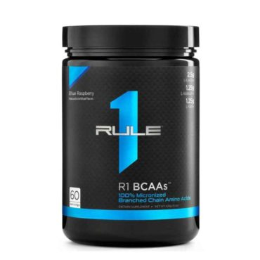 Rule-1-R1-BCAA-100-Micronized-60Servings-new1