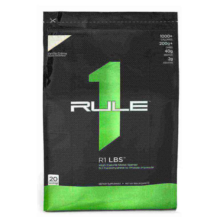 Rule-1-R1-High-Calorie-Mass-Gainer-12.1Lbs-new1