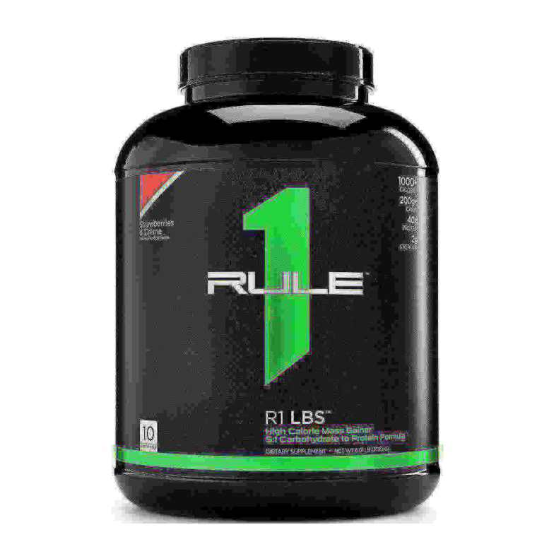 Rule-1-R1-High-Calorie-Mass-Gainer-6.5Lbs-new2