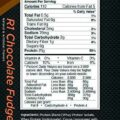 Rule-1-R1-Protein-HYDROISO-Protein-5.03-lbs-2