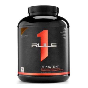 Rule-1-R1-Protein-HYDROISO-Protein-5.03-lbs-new