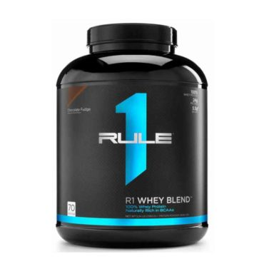Rule-1-R1-Whey-Blend-100-Pure-Whey-Protein-5Lbs-new