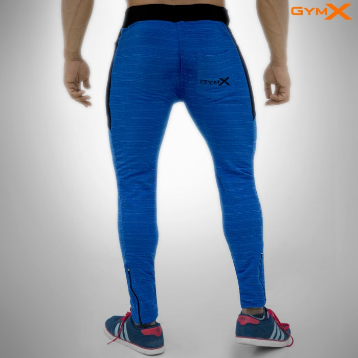 GymX Legacy Sweatpants