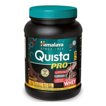 new-Himalaya-Quista-Pro-Advanced-Whey-Protein-Powder-–-1kg-Chocolate