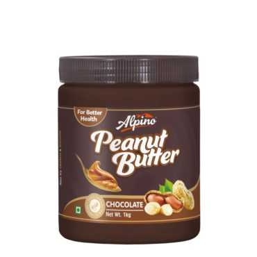 Alpino-Peanut-Butter-Chocolate-1kg-1