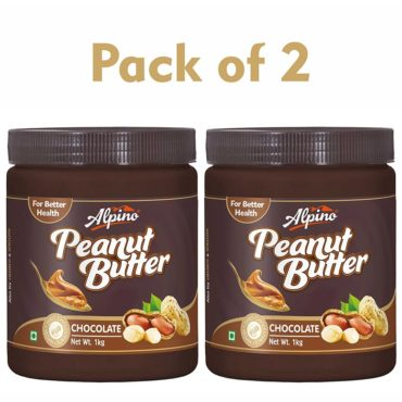 Alpino-Peanut-Butter-Chocolate-2Kg-1
