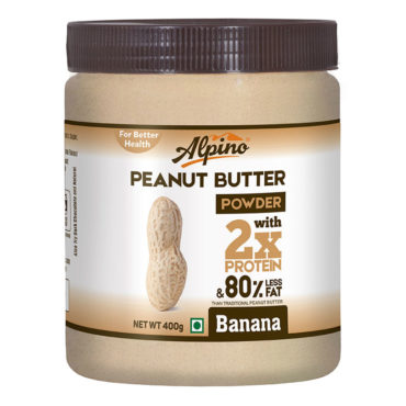 Alpino-Peanut-Butter-Powder-400g-banana-1