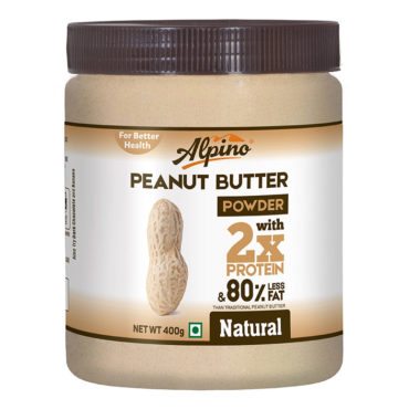 Alpino-Unsweetened-Natural-Peanut-Butter-Powder-400g-1