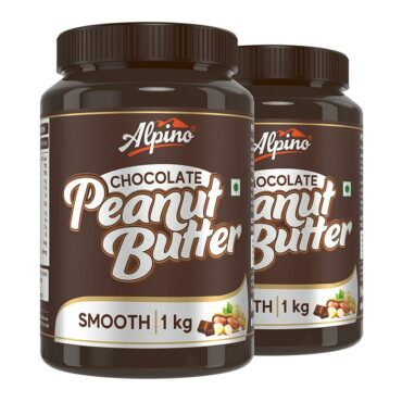 Alpino_Peanut-Butter-1kg(Smooth)9