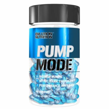 EVL-Pump-Mode-80-Capsules