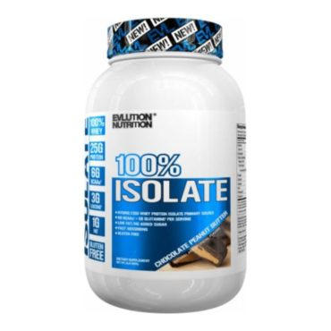 EVL-isolate-protein-2lbs
