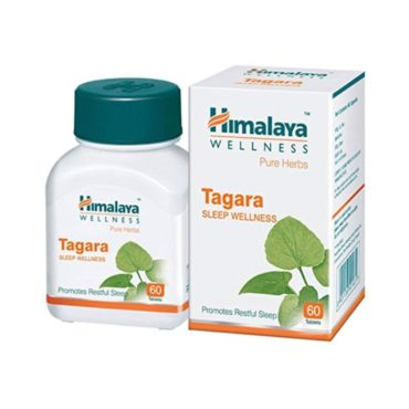 Himalaya-Tagara-Sleep-Wellness-60-tablets-new-1