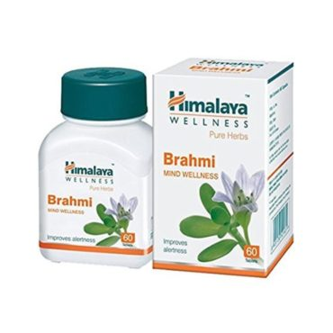 Himalaya-Wellness-Pure-Herb-Brahmi-Tablets-60-Tablets-new-1