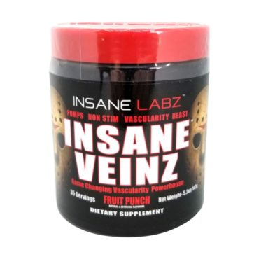 insane-labz-Veinz-Preworkout-35-Servings-new-3