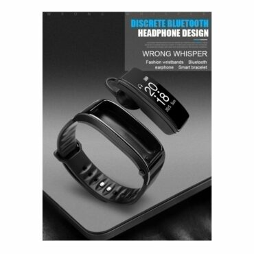 y3-plus-samrt-wrist-band