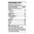 ANS-Diablo-protein-4lbs-supplement-facts
