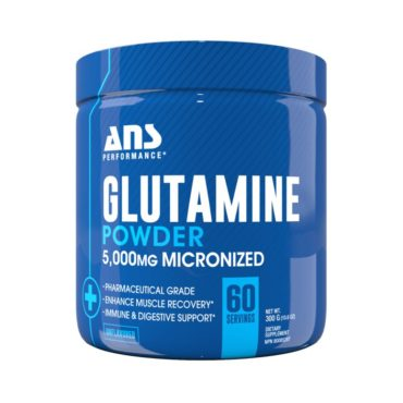 ANS-Glutamine-60-Servings