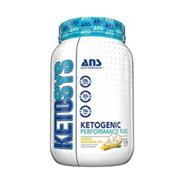 ANS-Ketosys-2lb-Lemon-meringue-Pie