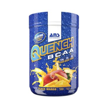 ANS-Quench-Bcaa-100-servings-Peach-mango