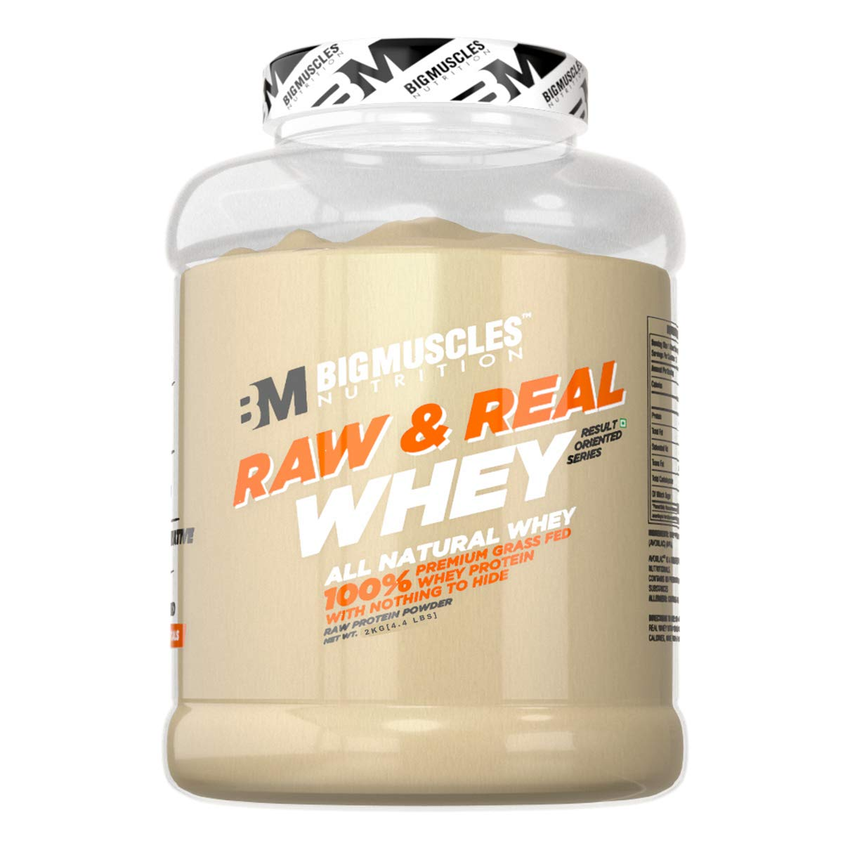 Big-Muscle-Raw-Real-Whey-4.4-lbs-Unflavoured-11