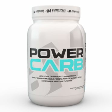 Big-Muscles-Power-Carb-2.2-lb-12