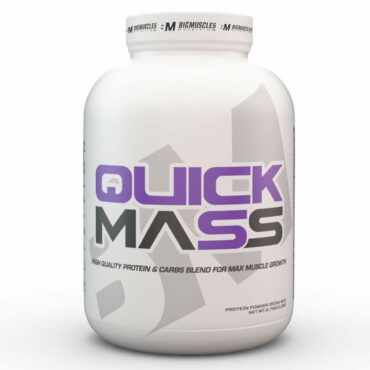 Big-Muscles-Quick-Mass-6-lb-1