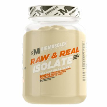 Big-Muscles-Raw-and-Real-Isolate-Whey-2-lb-Unflavoured-12