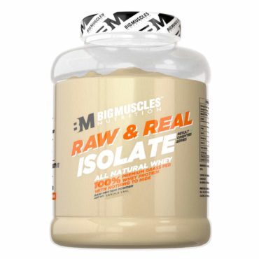 Big-Muscles-Raw-and-Real-Isolate-Whey-4.4-lb-Unflavoured-11