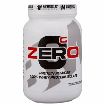 Big-Muscles-Zero-100-Whey-Protein-Isolate-2-lb-12
