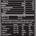 Cellucor-Cor-Performance-Whey-5Lbs-nutrition-facts