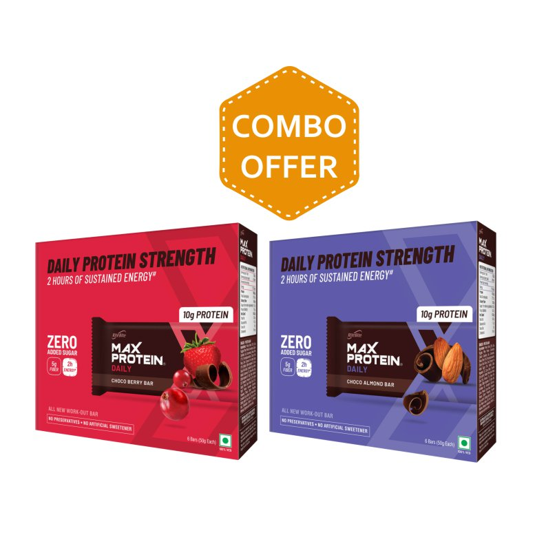 Combo-of-10g-Bars-pack-of-6-each-Choco-berry-Choco-Almond1