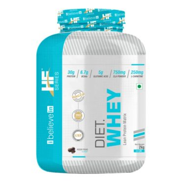 Diet-Whey-4.4LBS