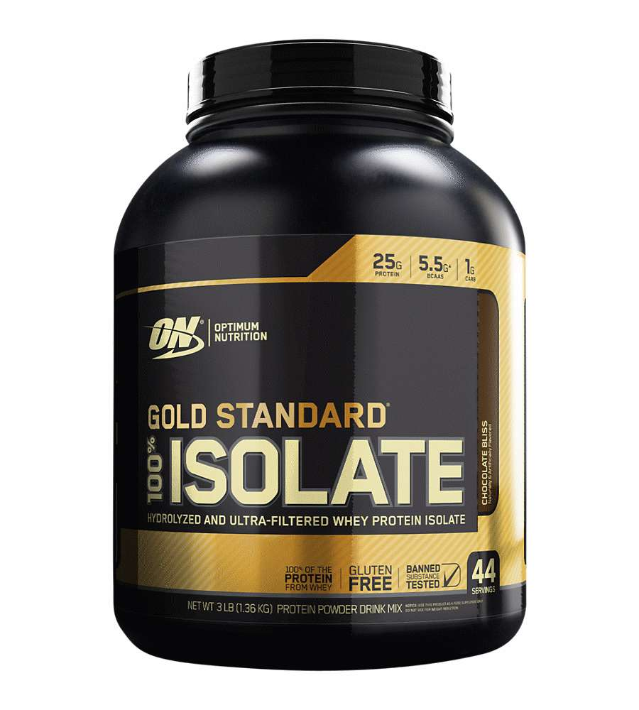 ON-Optimum-Nutrition-Gold-Standard-100-Isolate-3.0-Lb