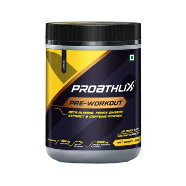 Proathlix-Pre-Workout-Drink-29-Servings-1-new
