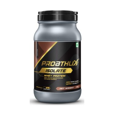 Proathlix-Whey-Isolate-Protein-Powder-With-Digestive-Enzyme-2