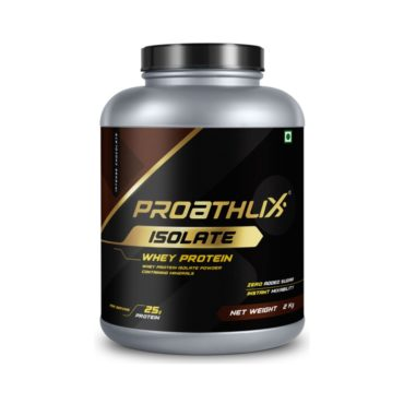 Proathlix-Whey-Isolate-Protein-Powder-With-Digestive-Enzyme-2Kg-1