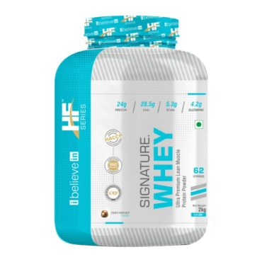 Signature-Whey-4.4LBS