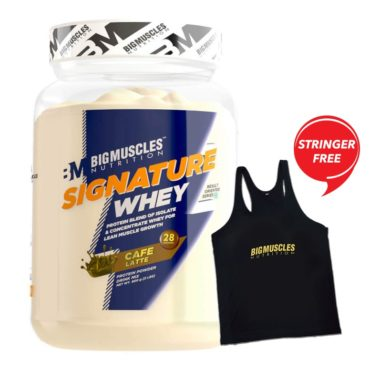 Signature-Whey-Protein-2lbs-Caffe-Latte-Stringer