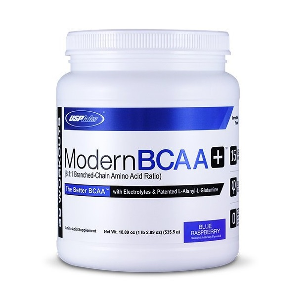 USP-Labs-Modern-Bcaa-30-Servings
