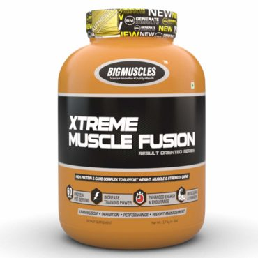 XTREM-MUSCLE-FUSION1