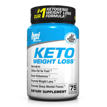 BPI-Keto-Weight-Loss-75-Caps-1