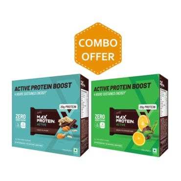Combo-of-20g-Protein-pack-of-6-each-Choco-Slim-Green-Orange1